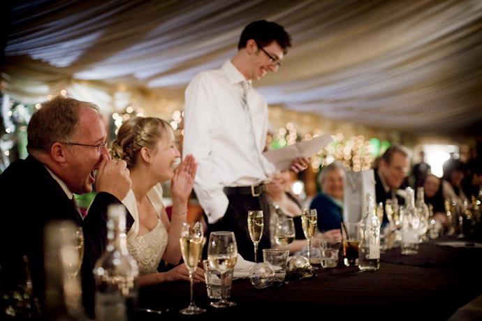 Crazy-Bear-stadhampton-wedding-photography-007