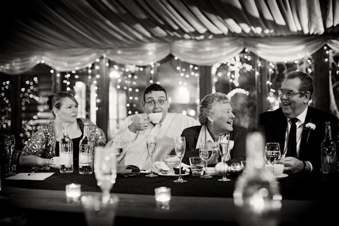 Crazy-Bear-stadhampton-wedding-photography-008