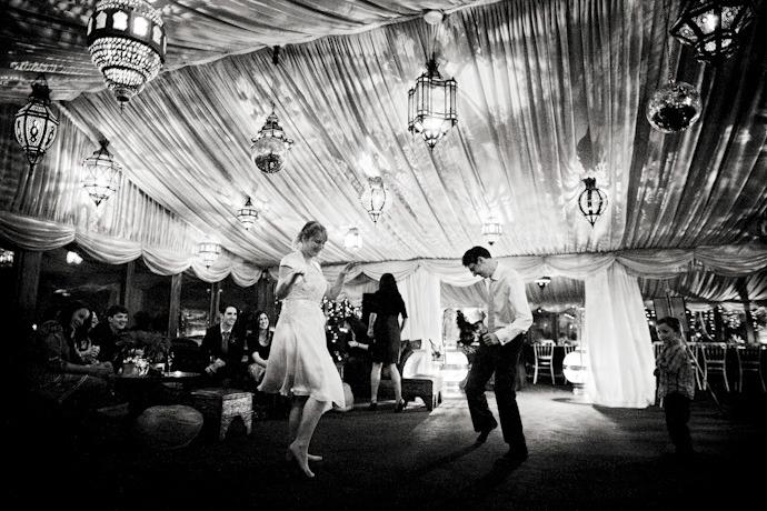 Crazy-Bear-stadhampton-wedding-photography-009