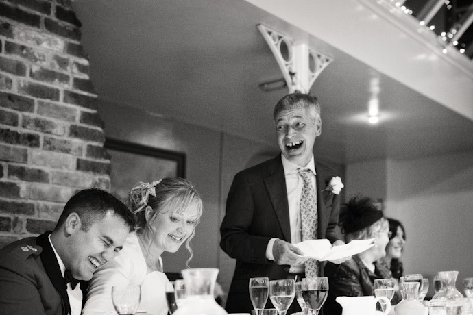 weymouth-documentary-wedding-photos-009