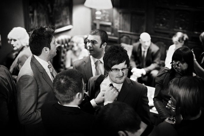 Kent-Documentary-Wedding-photography-003