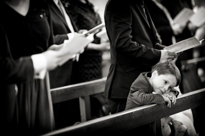 Elvetham-Hotel-Wedding-photography-004