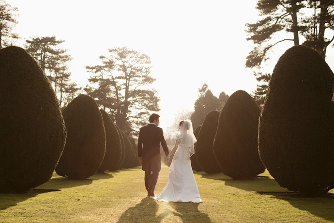 Elvetham-Hotel-Wedding-photography-006