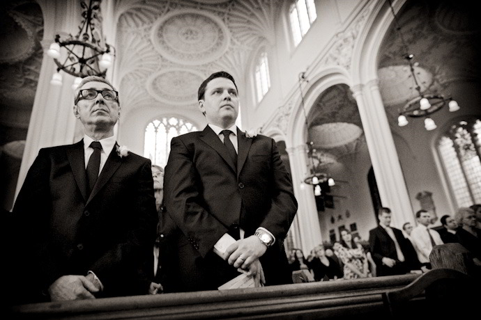 London-Wedding-Photojournalism-005