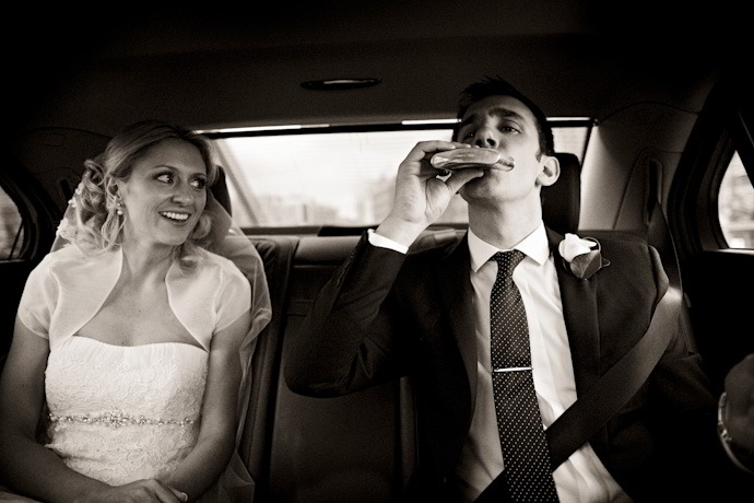 London-Wedding-Photojournalism-007