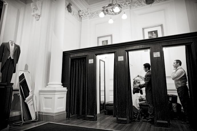Civil-Partnership-Photojournalism-In-London-002