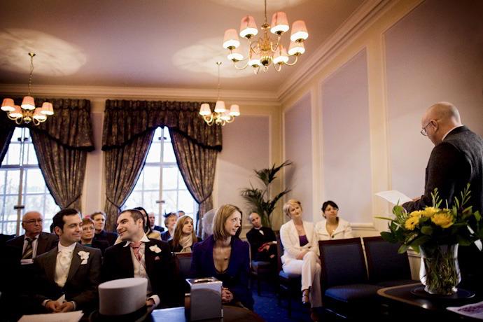 Civil-Partnership-Photojournalism-In-London-004