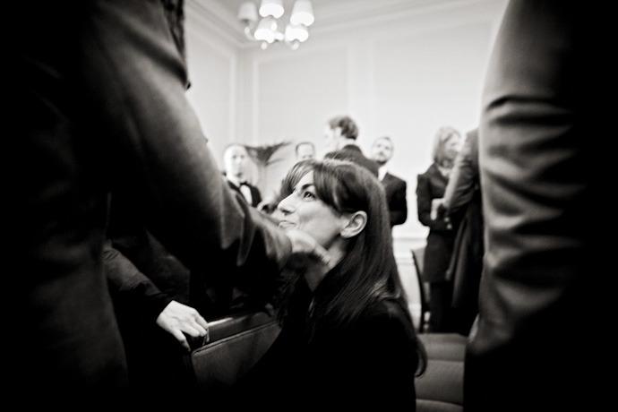 Civil-Partnership-Photojournalism-In-London-005