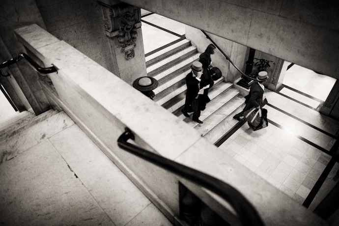 Civil-Partnership-Photojournalism-In-London-006