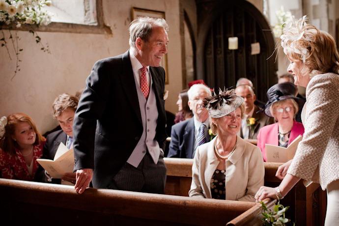 Kent-wedding-photos-002