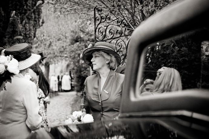 Kent-wedding-photos-004