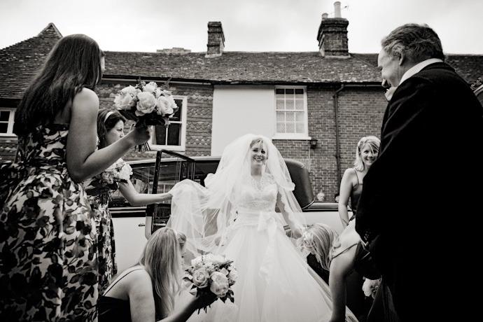 Kent-wedding-photos-005