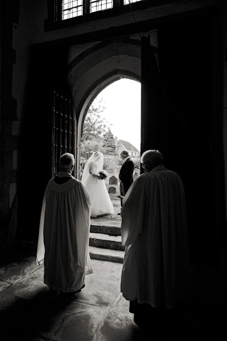 Kent-wedding-photos-006