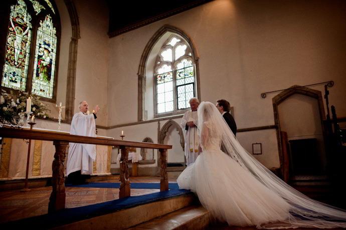 Kent-wedding-photos-007