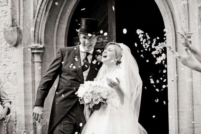 Kent-wedding-photos-008
