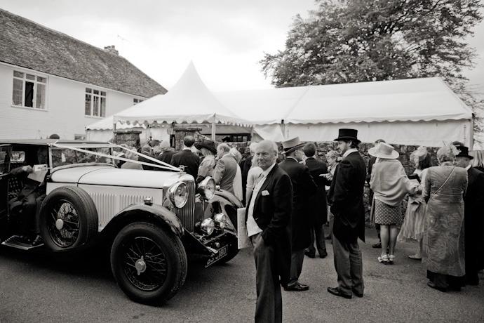 Kent-wedding-photos-009