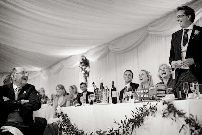 Kent-wedding-photos-012