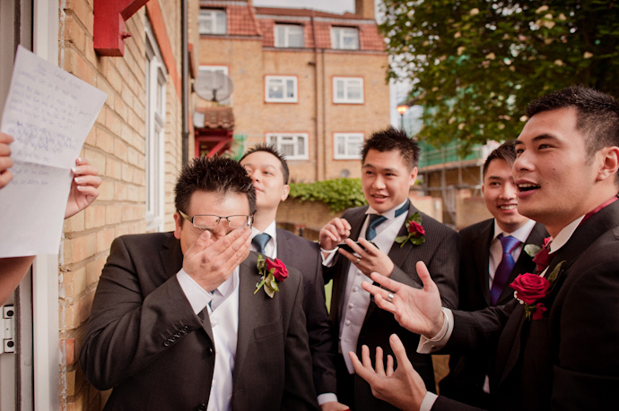 Chinese-wedding-photography-in-London-002
