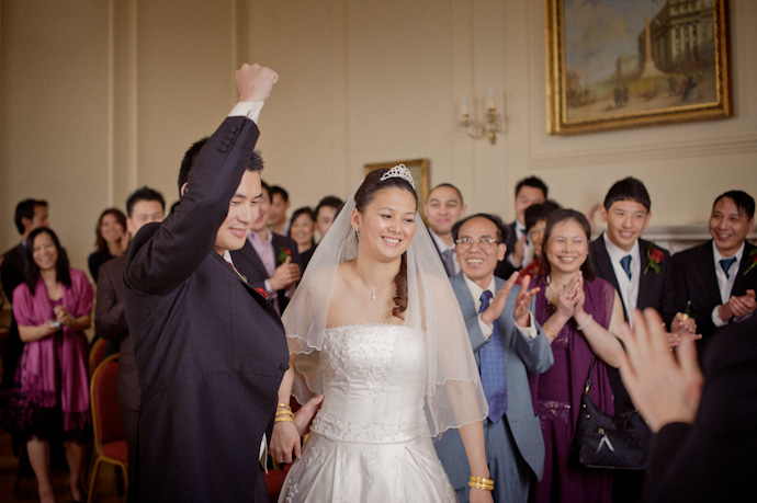 Chinese-wedding-photography-in-London-003