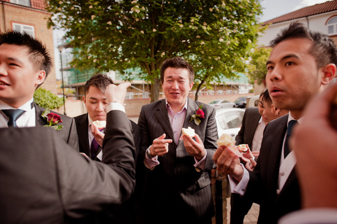 Chinese-wedding-photography-in-London-005