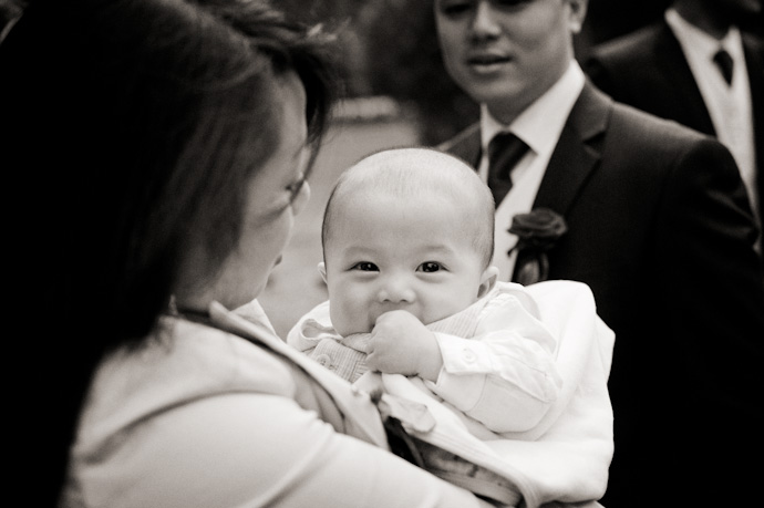 Chinese-wedding-photography-in-London-015