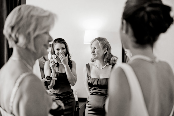 Aldbourne-wedding-photography-006
