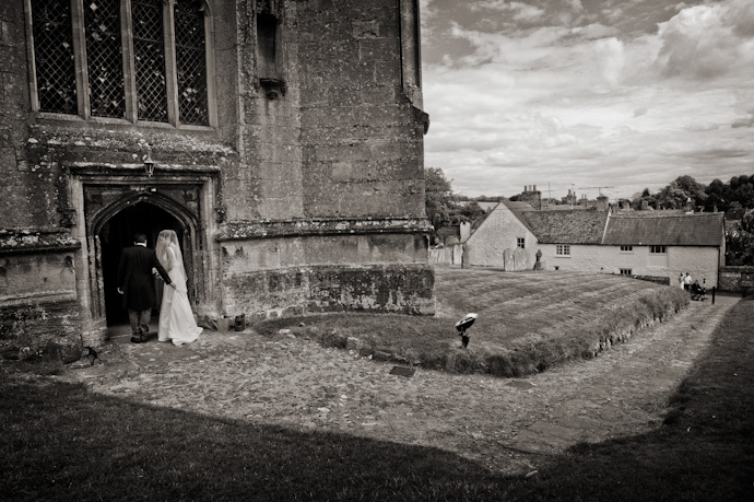 Aldbourne-wedding-photography-020