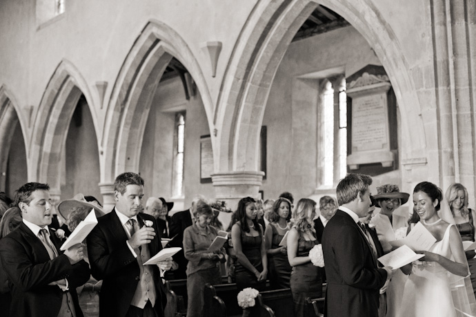 Aldbourne-wedding-photography-022