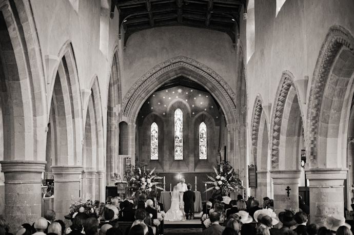 Aldbourne-wedding-photography-024