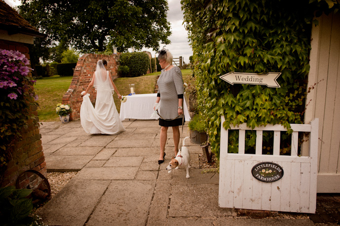 Burbage-wedding-photography-001