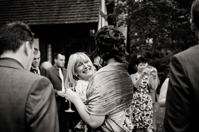 Wedding-photography-at-langshott-manor-014