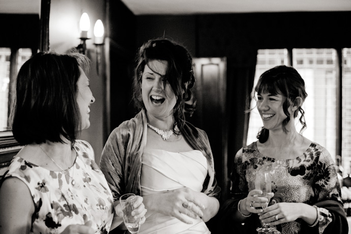 Wedding-photography-at-langshott-manor-021