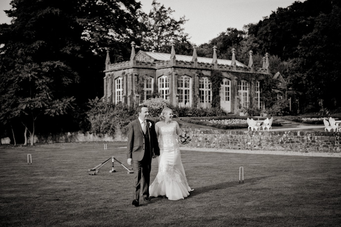 Wedding-photography-at-st-audries-park-015