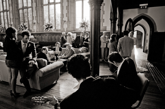 Wedding-photography-at-st-audries-park-018