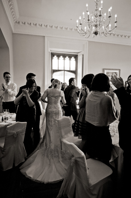 Wedding-photography-at-st-audries-park-026