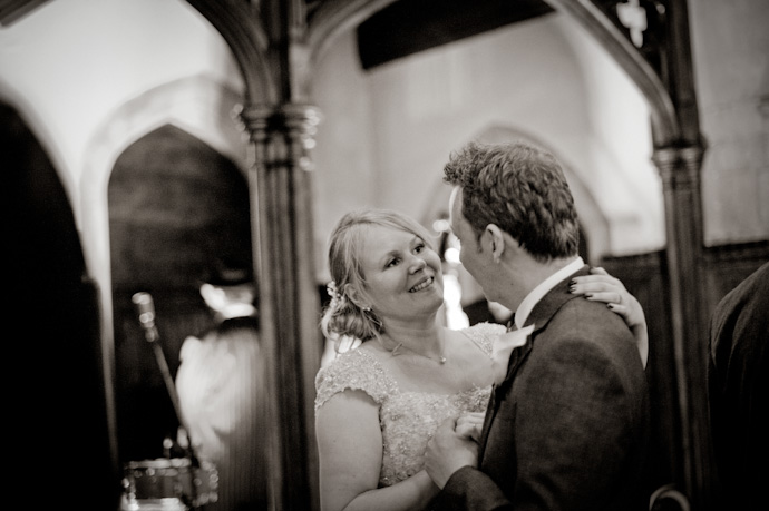 Wedding-photography-at-st-audries-park-029