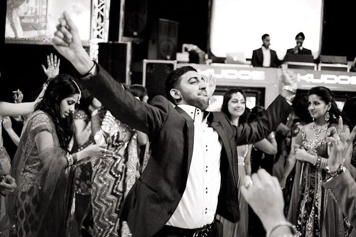 sikh wedding photography-0609