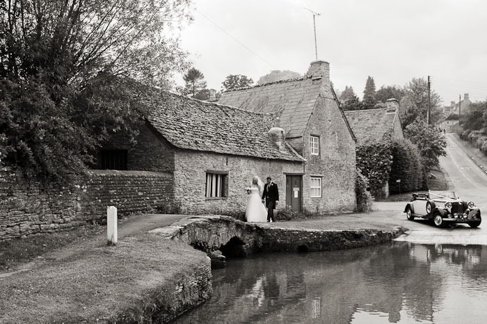 wedding photographer oxfordshire-1809