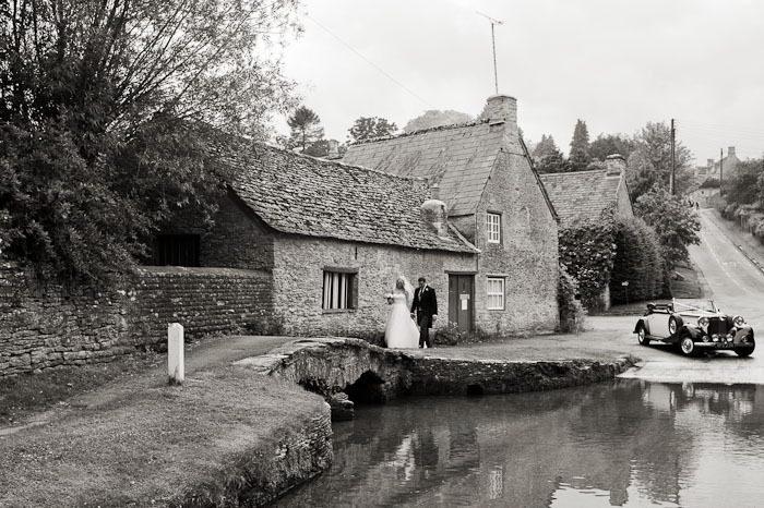 wedding photographer oxfordshire-1809