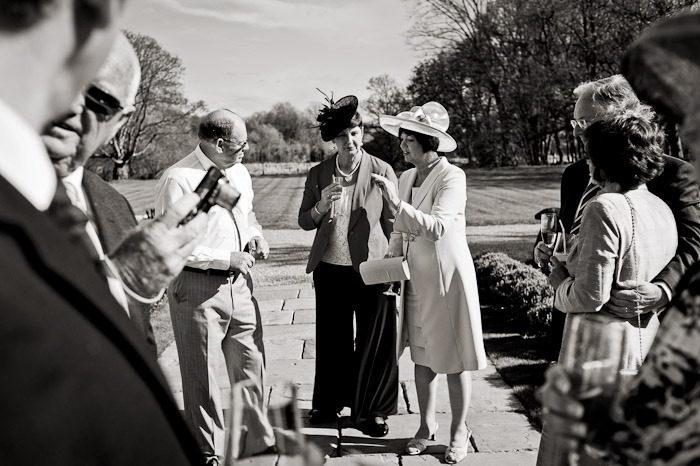 wedding photography berkshire-175