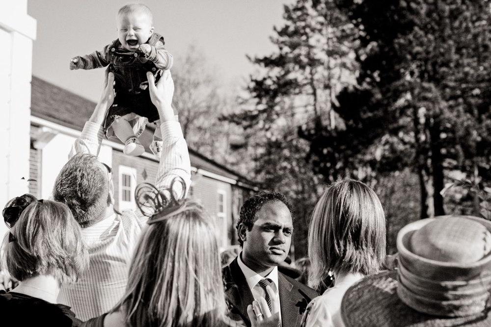 Reportage Wedding Photography Portfolio 004