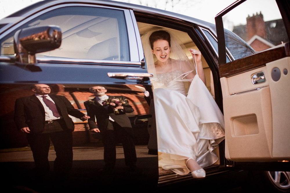 Reportage Wedding Photography Portfolio 025