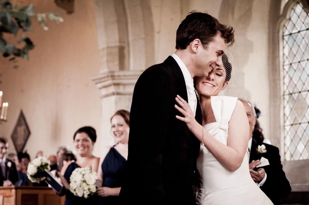 Reportage Wedding Photography Portfolio 032