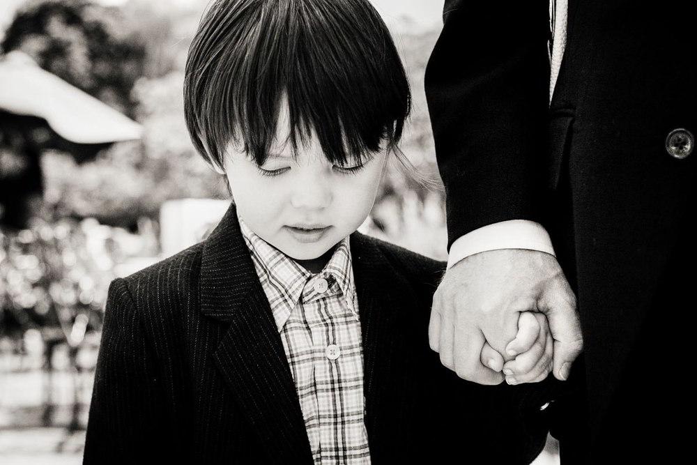 Reportage Wedding Photography Portfolio 038