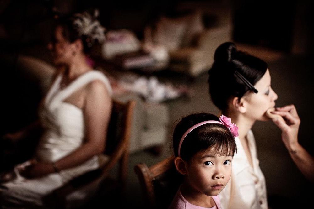Reportage Wedding Photography Portfolio 061