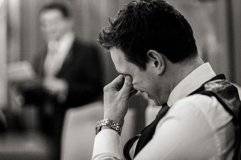 Reportage Wedding Photography Portfolio 070