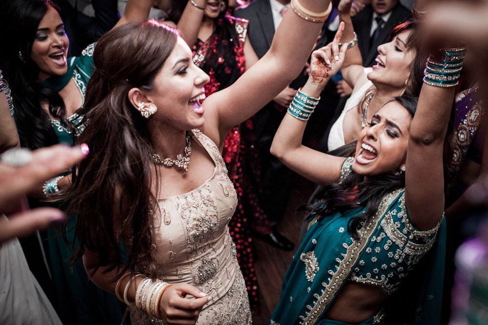 Reportage Wedding Photography Portfolio 090