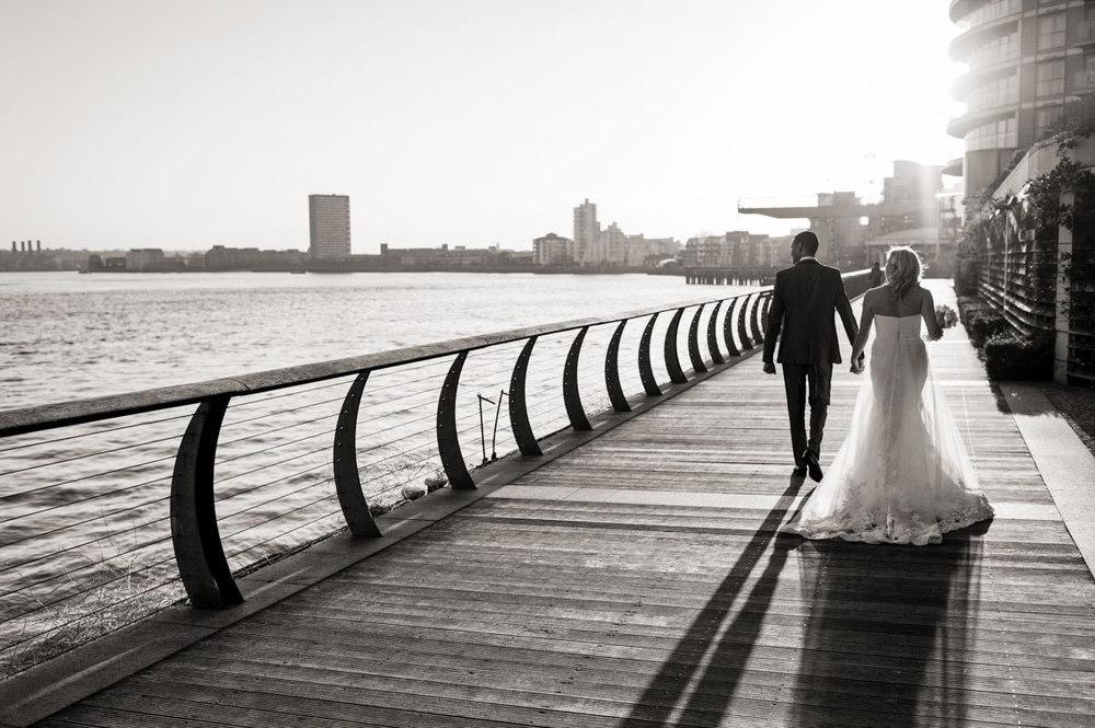 Reportage Wedding Photography Portfolio 071