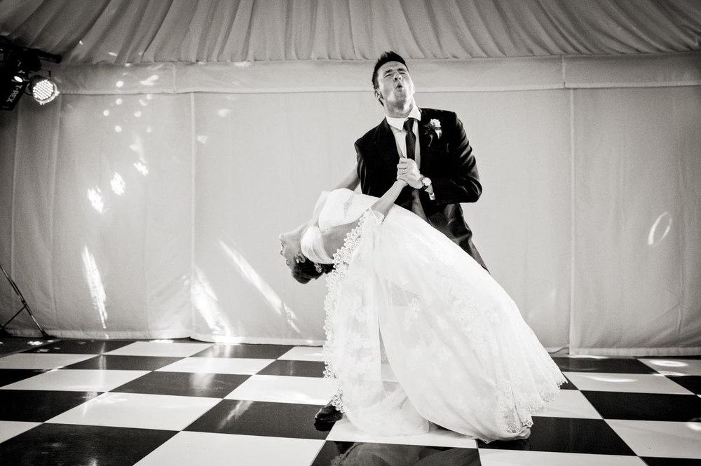 Reportage Wedding Photography Portfolio 100