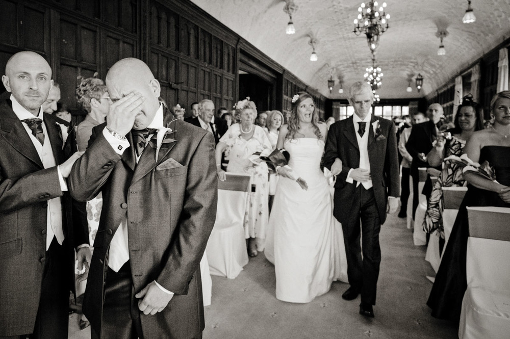 reportage wedding photography 061
